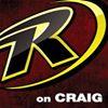 RideNow Powersports on Craig