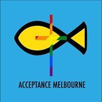 Acceptance Melbourne LGBT Catholics