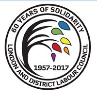 London and District Labour Council