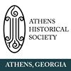 Athens Historical Society