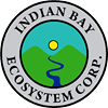 Indian Bay Ecosystem Corporation