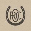 Oakbank Racing Club