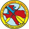 North Texas River Runners