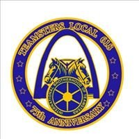 Teamsters Local 618