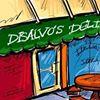 DiSalvo's Deli & Italian Store