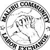 Malibu Community Labor Exchange