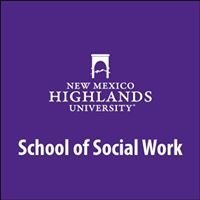NMHU School of Social Work
