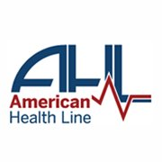 American Health Line