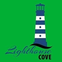 Lighthouse Cove Owens Campus