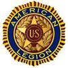 American Legion Post 152