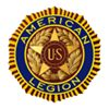 French Lick American Legion Post 76