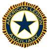 American Legion Rainbow Post 263 Women's Auxiliary
