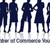 Albany Area Chamber of Commerce Young Professionals