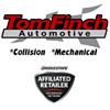 Tom Finch Automotive