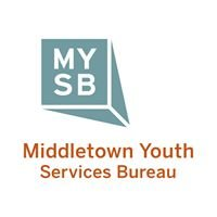 Middletown Youth Services
