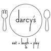 Darcy's Cafe