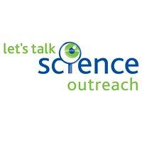 Let's Talk Science - UBC Site