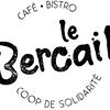 Le Bercail - Coop de solidarité