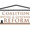North Carolina Coalition for Lobbying and Government Reform