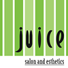 Juice Salon and Esthetics