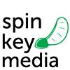 Spin Key Media