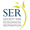 Society for Ecological Restoration - UWaterloo Student Association