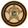 Hancock County Sheriff's Department