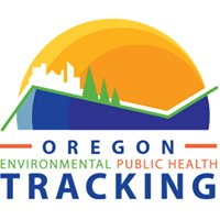 Oregon Environmental Public Health Tracking