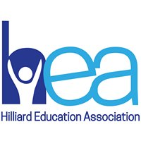 Hilliard Education Association