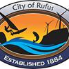 City of Rufus