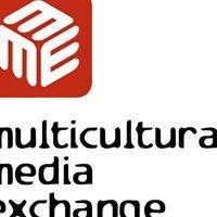 Multicultural Media Exchange