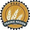Public Service Alliance of Canada - Prairie Region