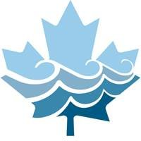 Canadian Healthy Oceans Network (CHONe)