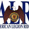 American Legion Post 355