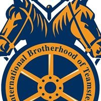 Teamsters Local 700