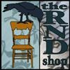 The RND Shop