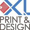 XL Print & Design