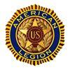 Louis Monroe American Legion Post 53