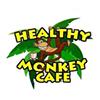 Healthy Monkey Cafe