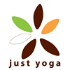 Just Yoga Vancouver
