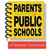 Parents for Public Schools of Greater Cincinnati