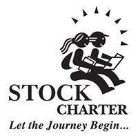 Stock Charter Services