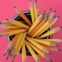University of Saskatchewan Writing Help Centre