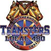 Teamsters Local 480