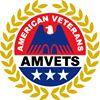 Amvets Department of Iowa