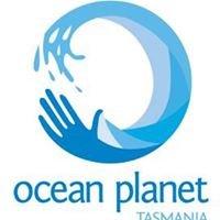 Ocean Planet Tasmania