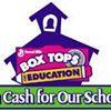 Boyne City Middle School PTO