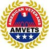 Amvets Post #23