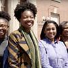 Howard University News Service