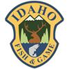 Idaho Fish and Game Southwest Region